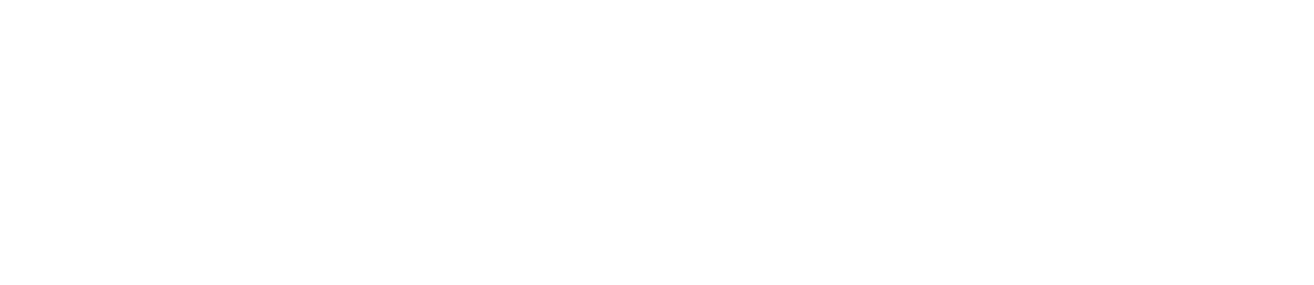 Outlaw Brewery Logo